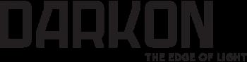 DARKON_LOGO_BLACK